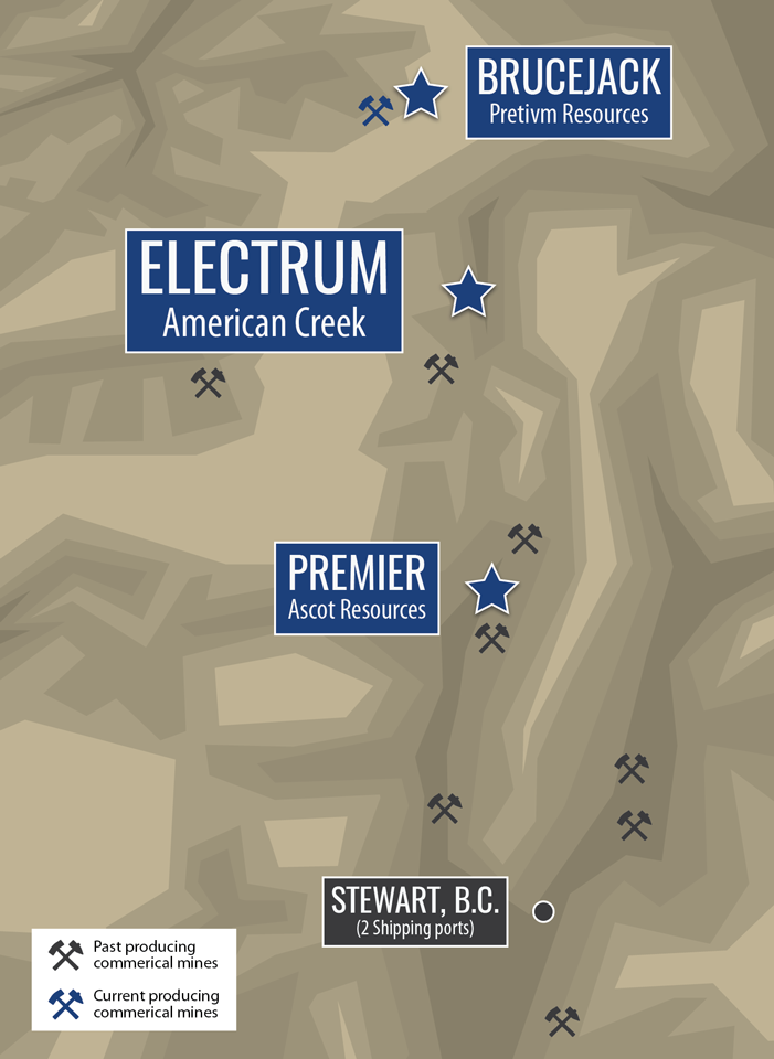 electrumLocationMap